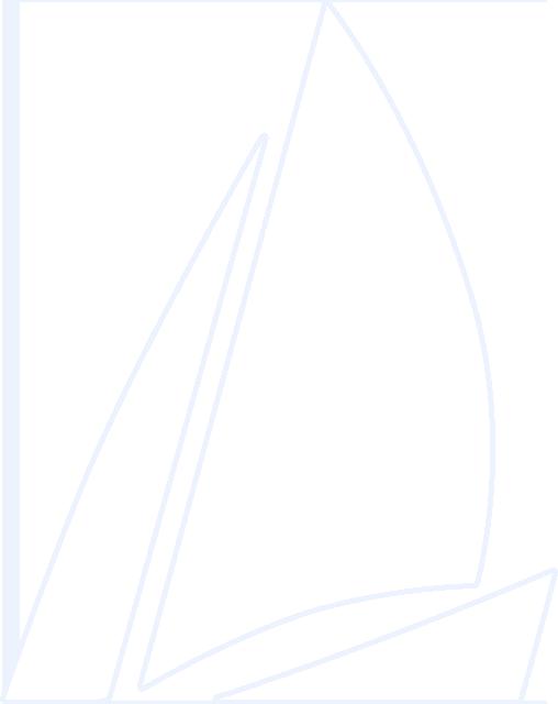 Yachtum.com